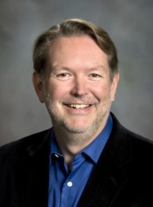 Technical Chair: Charles Nichols