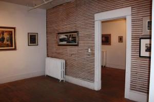 XYZ Gallery